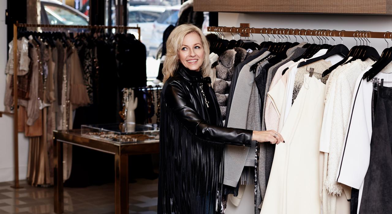 Annette-Findling-Luxury-Garage