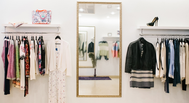 Building-Your-Personal-Financial-Closet